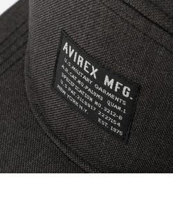 avirex/ アヴィレックス / JET CAP/ ジェットキャップ