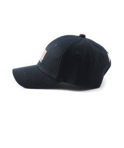 avirex/アヴィレックス/ BASEBALL CAP STARS and STRIPES/ ベースボールキャップ -星条旗
