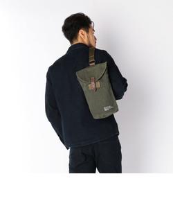 【直営店舗限定】AVIREX/アヴィレックス/ONE SHOULDER BAG/ワンショルダーバッグ