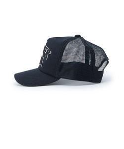 AVIREX/アヴィレックス/LOGO MESH CAP/ロゴ メッシュ キャップ