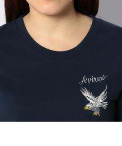 【直営店限定】スカ ロングスリーブティーシャツ/SUKA L/S T-SHIRT