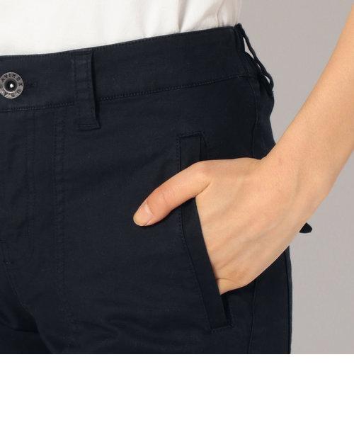 ストレッチ カーゴパンツ/STRETCH CARGO PANTS