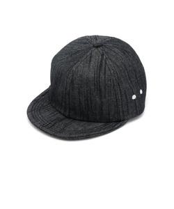 WOMEN'S/VISOR CAP/ キャップ