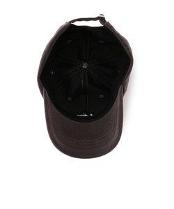 AVIREX/アヴィレックス/ベロア ベースボール キャップ/VELOUR B.B. CAP