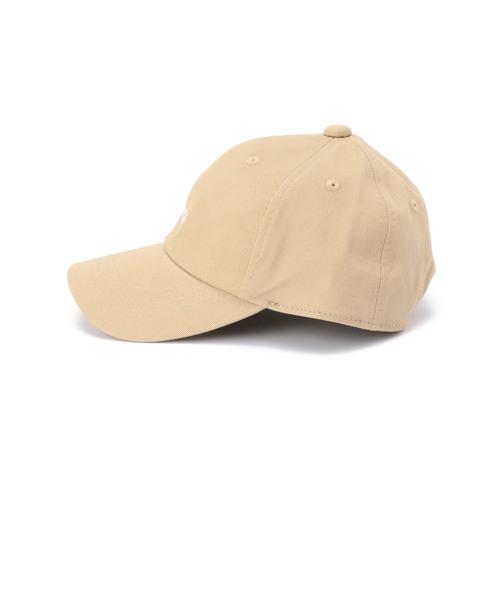 キッズ カーブ ベースボール キャップ アヴィレックス ロゴ/KID'S  CURVE BB CAP AVIREX LOGO