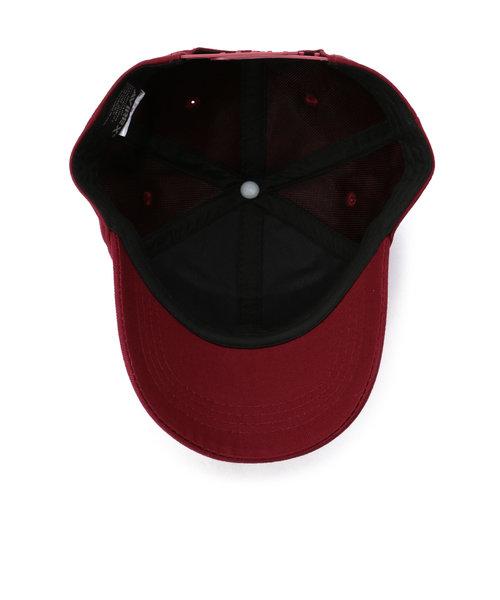 キッズ カーブ ベースボールキャップ Aロゴ フェルトアップリケ/<br>KID'S CURVE BB CAP FELT A LOGO