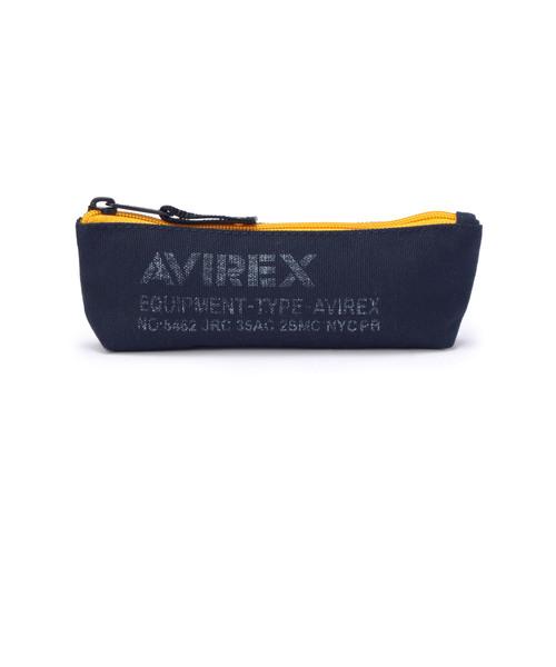 AVX348LN/LTD 限定ツーウェイ ショルダー レッグバッグ