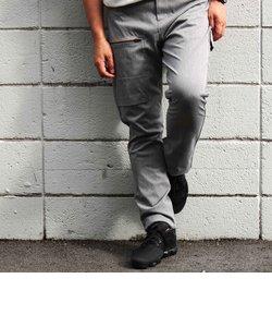 【直営店限定】avirex/アヴィレックス/ CIRCLE STRETCH 7POCKET PANTS/ サークルストレッチ 7ポケットパンツ