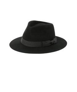 AVIREX/アヴィレックス/WOMEN'S FELT HAT/ウイメンズ フェルト ハット