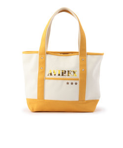 AVI-C/L PVC TOTE BAG