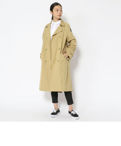 L-FISHTAIL TRENCH CO