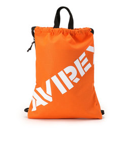 AVIREX/アヴィレックス/AVX002 VAGE/ジム サック/GYM SACK