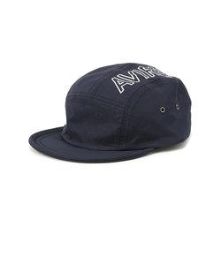 AVIREX/アヴィレックス/ロゴ ジェット キャップ/LOGO JET CAP