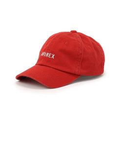 AVIREX/アヴィレックス/ロゴキャップ/LOGO CAP