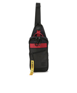AVIREX/ アヴィレックス / スーパーホーネット ワンショルダーバッグ/ SUPER HORNET ONE SHOULDER BAG