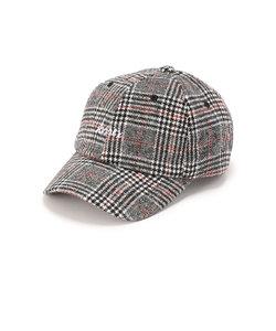 AVIREX/アヴィレックス/ウールキャップ/WOOL CAP