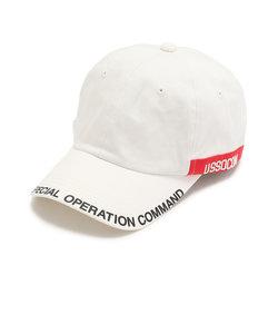 キャップ USSOCOM/CAP