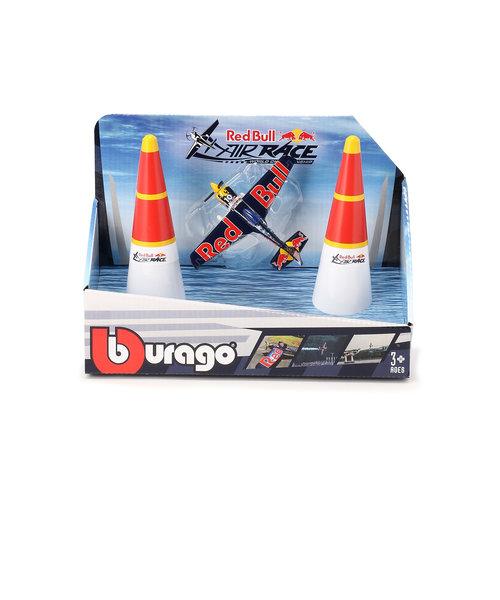 BURAGO AIR RACE PYLON TOY/パイロン トイ/RBAR