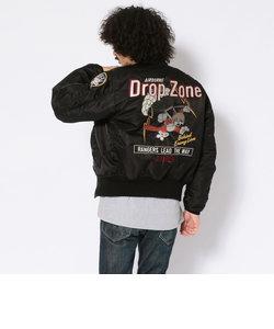 MA-1 ドロップゾーン/MA-1 DROP ZONE