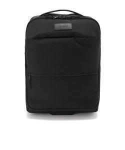 ギガホールド キャリーバッグ/GIGA HOLD CARRY BAG