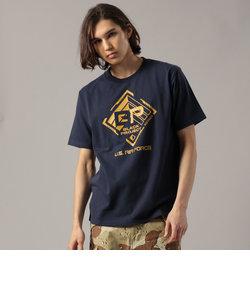 ブラック プロジェクト Tシャツ/BLACK PROJECT T-SHIRT
