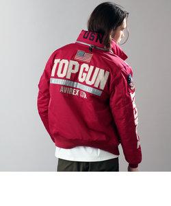 カスタム CWU トップガン/CWU TOP GUN/HANGAR 3