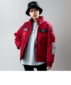 Women's/カスタム CWU トップガン/CUSTOM CWU/HANGAR 3