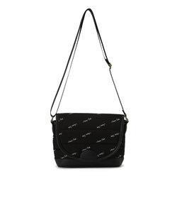 ディンプル ショルダーバッグ/Dimple sholder Bag