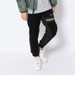 【直営店限定】フリース ライン パンツ/FLEECE LINE PANTS