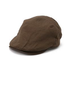 フューチャーコマンド ベレー帽/ FUTURE COMMAND BERET/AVIREX/アヴィレックス