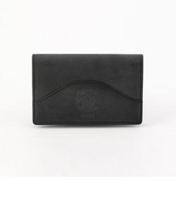 GHURKA(グルカ): CARD CASE 201