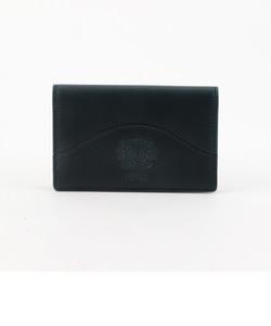 GHURKA(グルカ): CARD CASE NAVY CLXL 201