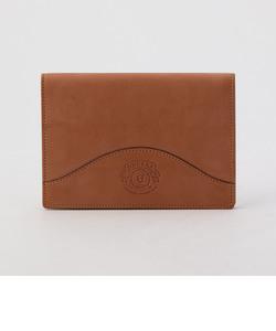 GHURKA(グルカ): PASSPORT CASE 155