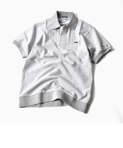 LACOSTE(ラコステ):【SHIPS別注】