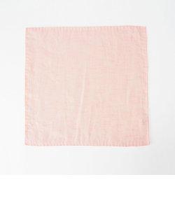 SD: リネン ソリッド ポケットチーフ