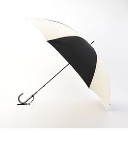 Saison Tourne:PANEL傘