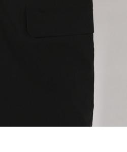 DESCENTE PAUSE: パッカブル ジャケット