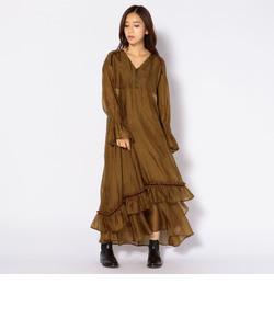 muller of yoshiokubo:【SHIPS別注】ドレス
