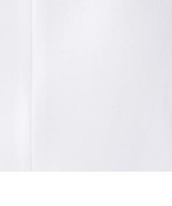 ★★MXP:クリーンスウェットジップパーカー