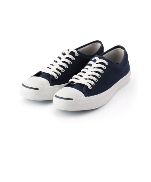 CONVERSE: 【JACK PURCELL】