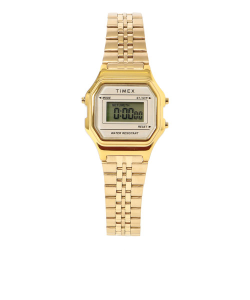 TIMEX:CLASSIC DIGITAL MINI