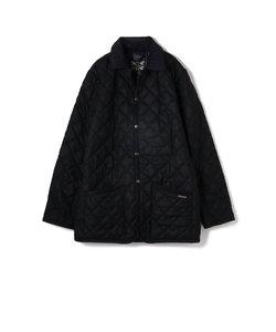 LAVENHAM(ラベンハム): SHIPS別注モデル【KEDINGTON】ウォーターレペレント ウール ジャケット