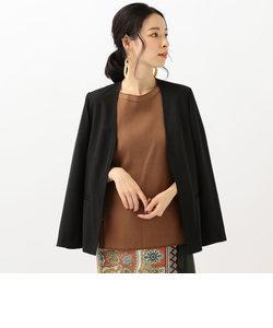 【セットアップ対応可能】羽織りジャケット