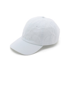 BAYSIDE: BALL CAP MADE IN USA