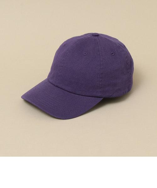 BAYSIDE: BALL CAP MADE IN USA