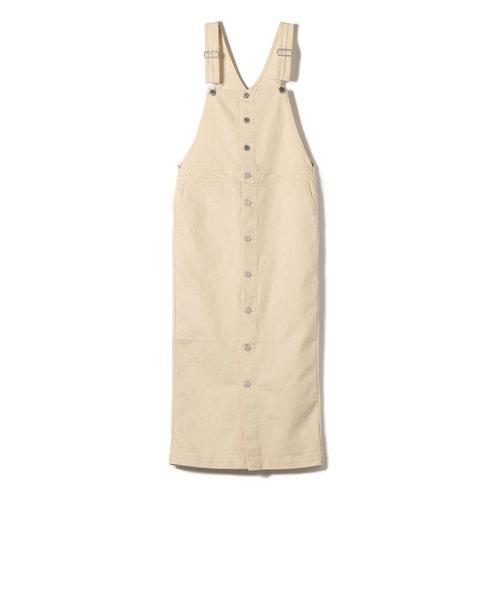 Urvin:ジャンパースカート