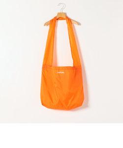 SHIPS any: パッカブル エコショルダーバッグ