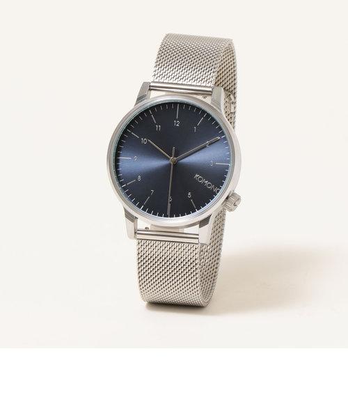 KOMONO:WINSTON ROYALE 腕時計