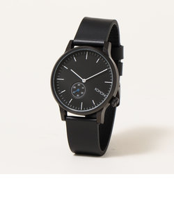 KOMONO:WINSTON SUBS 腕時計