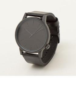 KOMONO:WINSTON 腕時計